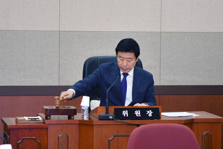 제262회 정례회 폐회중 운영위원회 GNC_5069.jpg