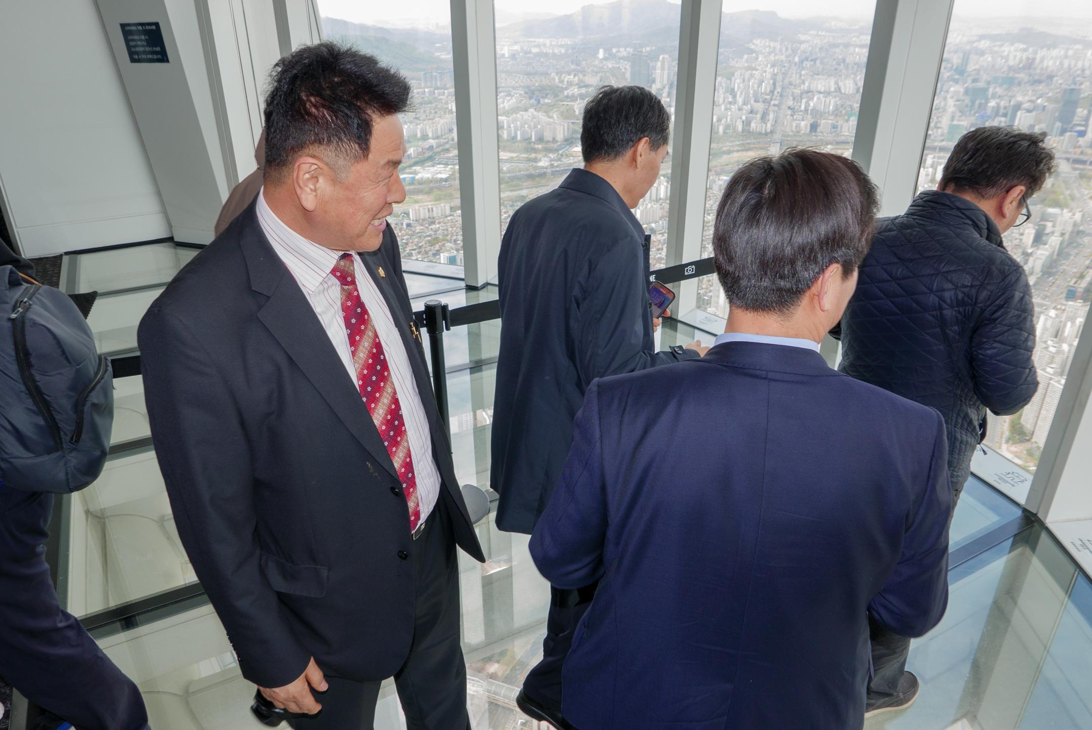 제265회 임시회 복지도시위원회 현장방문 P1310390.jpg