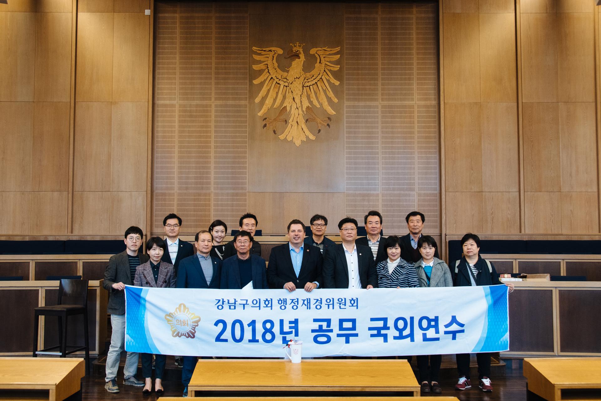2018 행정재경위원회 공무국외연수 GNC_4324.jpg